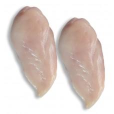 سینه مرغ