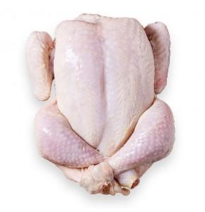 مرغ تنظیم بازاری - سایز 2 کیلو